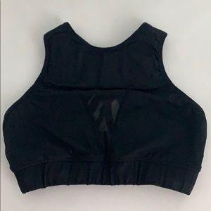 Chestee Intimates & Sleepwear - Chestee sports bra!!